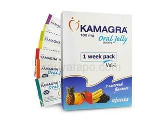 kamagra oral jelly kaufen per nachnahme mit versandkostenfrei aus deutschland. Black Bedroom Furniture Sets. Home Design Ideas
